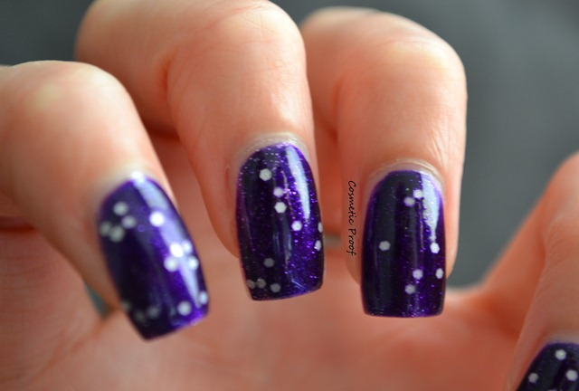 opi_pirouettemywhistle3