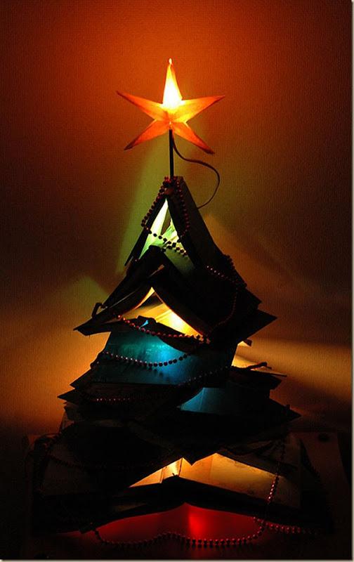 Arbre de Noël original (12)