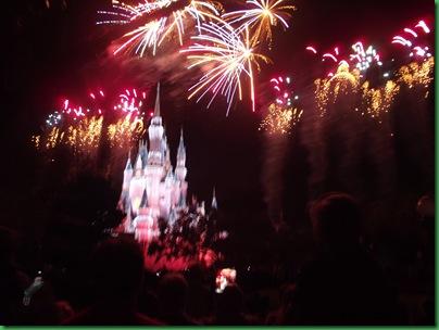 Disney Day 1 (99)