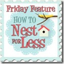 btn-Feature-Nest-for-Less-125p