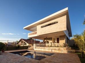jpgn-residence-arquitecto-danilo-matoso-macedo
