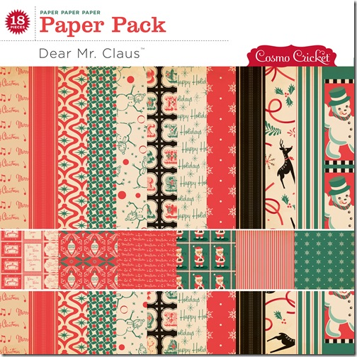 CC_pp_dear_mr_claus_preview