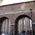 Rome 008.JPG