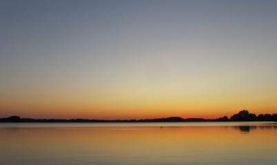 Sonnenuntergangsschwimmen6