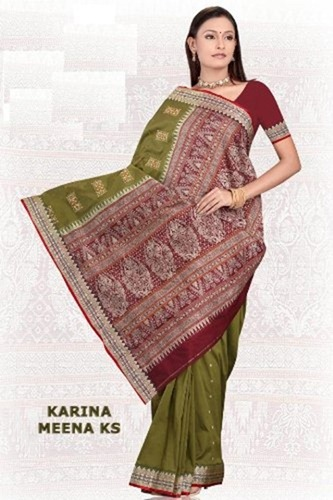01-fancy saree pune