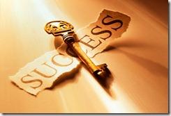 1541142011041541_success