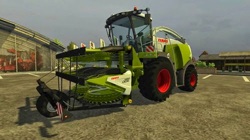 claas-orbis-transport-protection