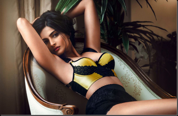 sonam-kapoor-hot-look-gq-india-august-2013-issue