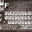 1978-4a-lady-gimn-es-szki-nap.jpg