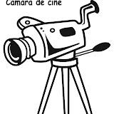 MovieCamera_clipart-799374.jpg