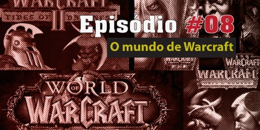 mundo_Wacraft_podcast