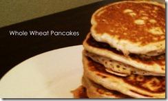 pancakes title