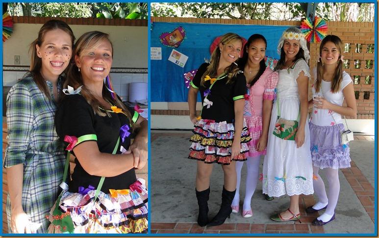 2012-07-01 Festa Junina Vira 30-06-121