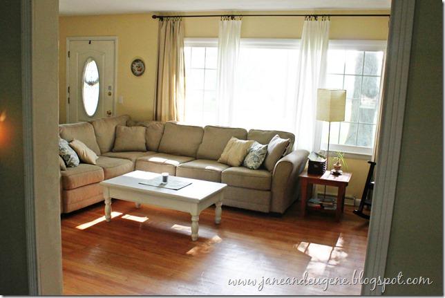 www.janeandeugene.blogspot.com