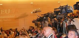 Cameras2_22Jan08.jpg