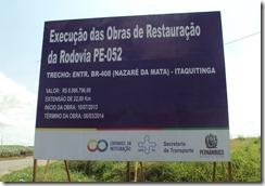 Governo de Pernambuco 007