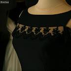 vestido-de-fiesta-mar-del-plata-buenos-aires-argentina-patricia__MG_9038.jpg