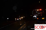 Overturned Vehicle On Saddle River Rd. & South Monsey Rd - DSC_0009.JPG