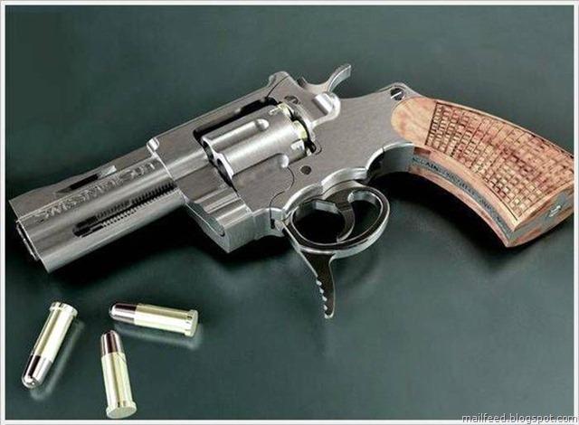 not_ordinary_gun_03