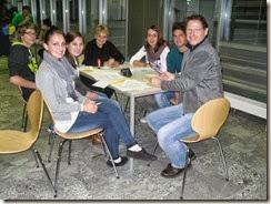 Mals Oberschulzentrum Claudia von Medici Südtirol 004