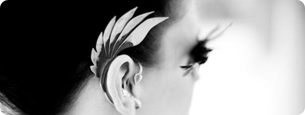 3-LEnvol-Ear-Cuff-2