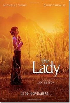 The-lady-2011-poster-french