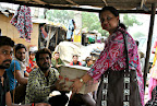 Date: May 8, 2011, 8:23 PMNumber of Comments on Photo:0View Photo