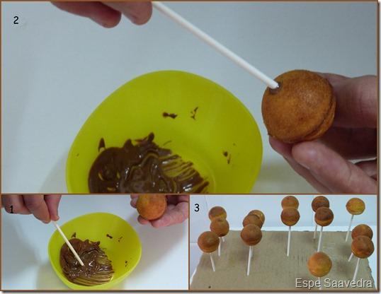 cake pops espe saavedra (12)