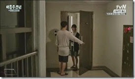 Plus.Nine.Boys.E03.mp4_003306102_thumb[1]