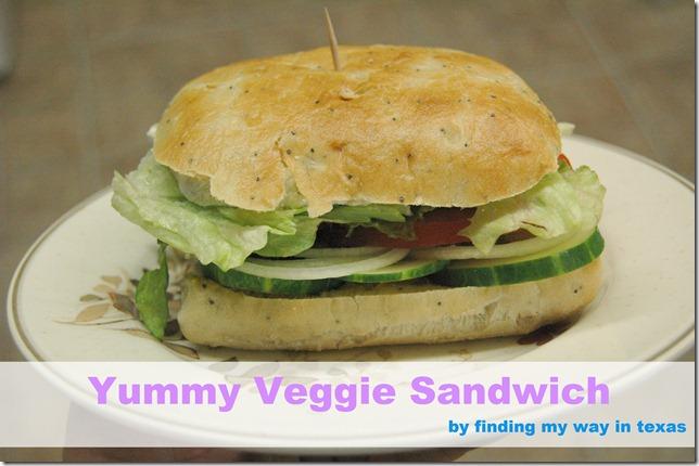 veggie sandwiches 017.1