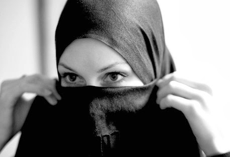 muslim-woman-filepix-hijab-irania