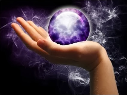 Magic_Crystal_Ball_by_Heavynne