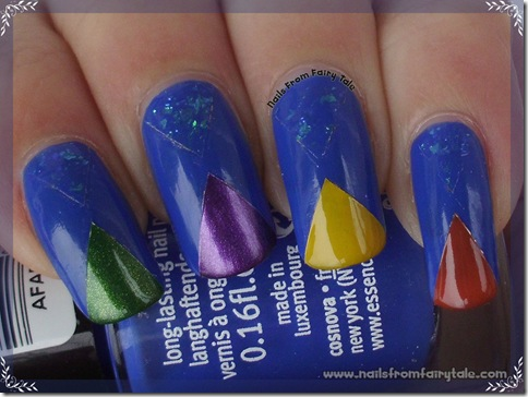 triangle-nail-art-4