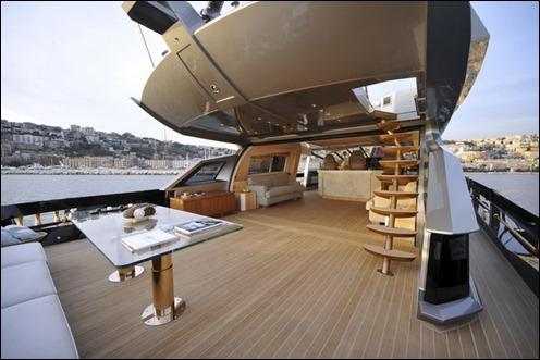 http://lh5.ggpht.com/-2FLxFg2bUmE/TioVuLeK2bI/AAAAAAAAGRw/KL5iXD2qqDs/History-Supreme-yacht-2_thumb%25255B2%25255D.jpg?imgmax=800