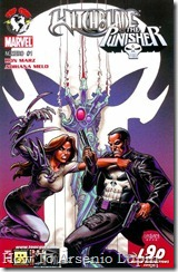 P00007 - Witchblade Vs Punisher.howtoarsenio.blogspot.com