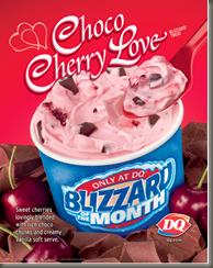 02 Choco-Cherry-Love