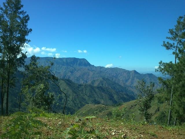 Furcy Haiti