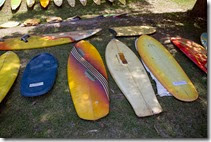 old-boards-2