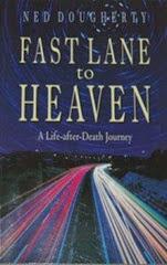 FastLaneToHeaven-Book-189x300