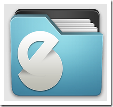Download Solid Explorer FULL 1.5.6 Apk Direct Link