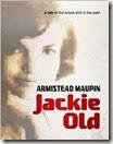 jackieold