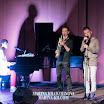 Акустический концерт 29.11.2014. 26.jpg