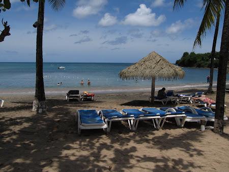 26. plaja Marea Caraibelor.jpg