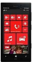 Nokia-Lumia-928-Mobile