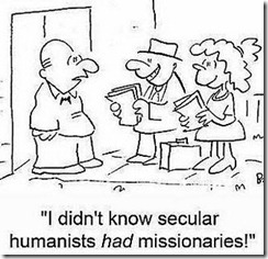 secular_humanism_comic