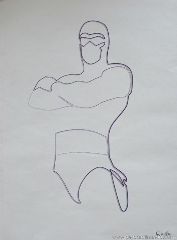 desenhos-uma-linha-desbaratinando (3)