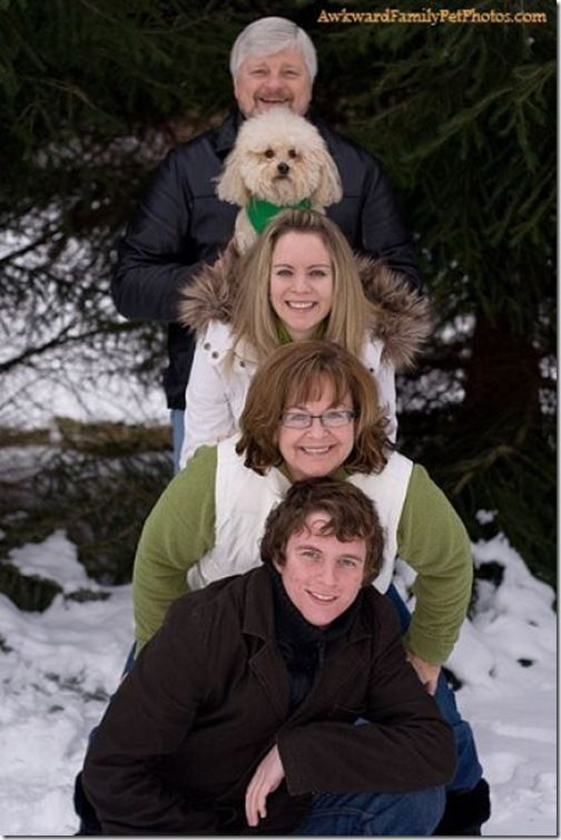 awkward_family_photos_640_17