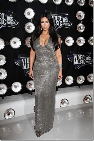 kim_kardashian