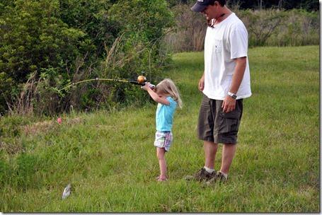fishing 041512 (12)