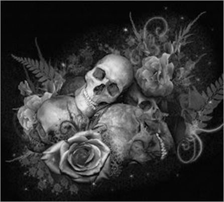 Skulls_and_Roses